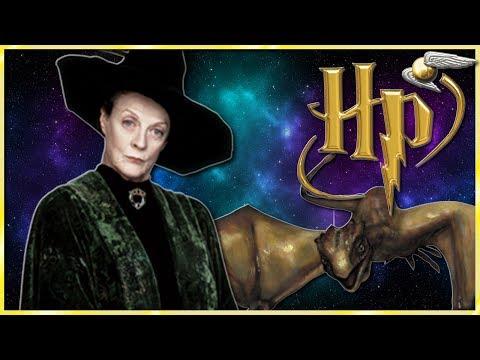 BYE BYE NORBERTH! ⚡ Harry Potter ⚡ und der Stein der Weisen #13 [Nuzlocke]