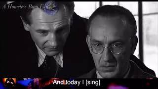 Baixar Holocaust Survivors PT 2 of 2 Schindler's List and Koolulam (Emotional)