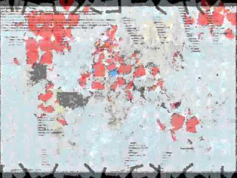 Военные базы США по миру.wmv