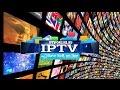 IPTV Online mp3