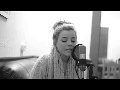 Hunter Hayes Wanted Cover by Lexi