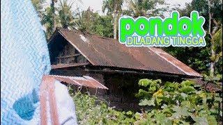 Sri Fayola - Pondok Diladang Tingga (Pop Minang)