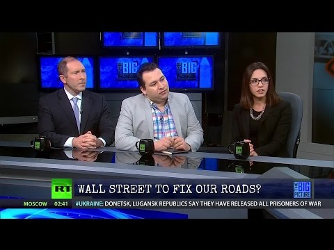 Full Show 4/8/15: No Video, No Justice?
