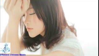 莊心妍(Ada)Zhuang Xin Yan Album Song 2016