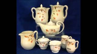 BH Antique February 28th Auction