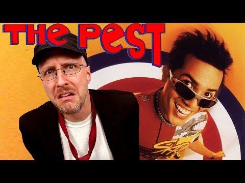 the-pest---nostalgia-critic