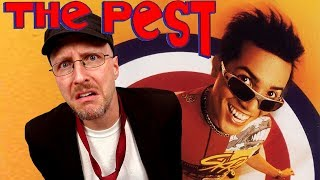 The Pest - Nostalgia Critic