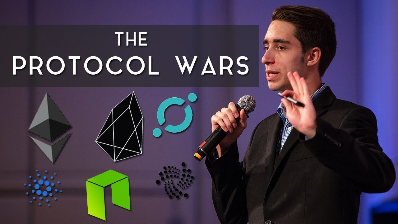 the-protocol-wars-blockchain-speech-at-tokenomx