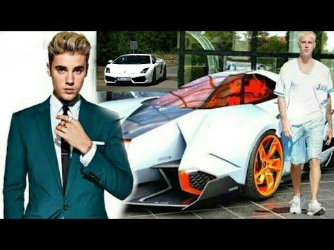 Justin Bieber's Net Worth ★ Biography ★ House ★ Cars ★ Earnings ★T.Rex ★ Girlfriend ★ Bike - 2018