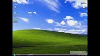 Recupera tus archivos si tienes que formatear (Extra Small Windows XP USB Flash Edition)