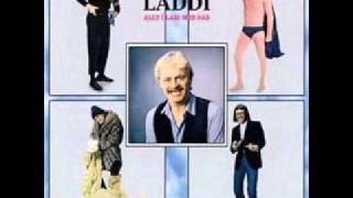 Laddi-Superman
