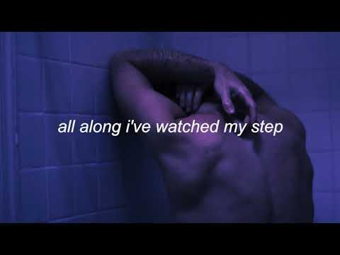 blades || farr lyrics