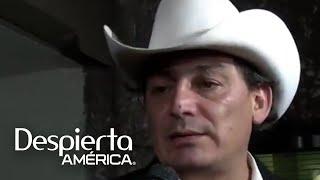 José Manuel Figueroa advierte a su tío que podría termina...