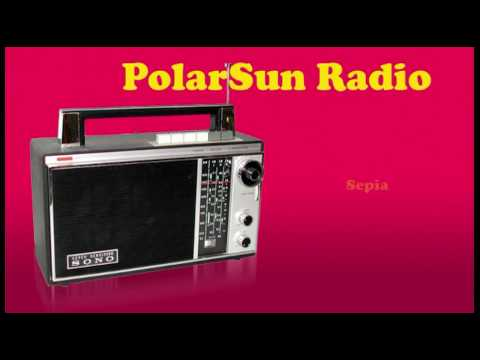 PolarSun - Radio Trailer