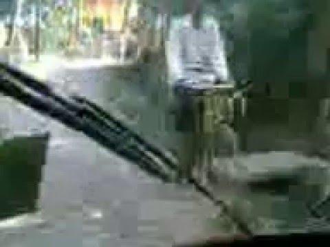 Auto Rickshaw   No. 1