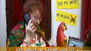Chez Mimi - Episode #2: Les Copains