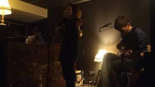 Phela - Still (live)