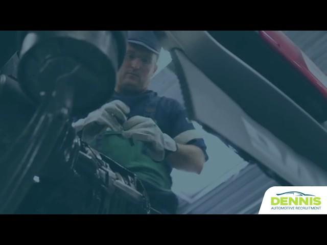 Monteur Banden en Wielen Zware Voertuigen vacature bij Euromaster Tilburg