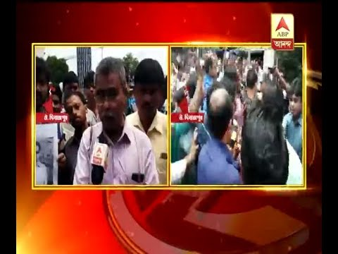 Panchayat Polls: Polling officers express dissent over death of presiding officer