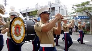 2013年10月27日沖縄那覇市で開催された「うるく de モーレ」の動画です...