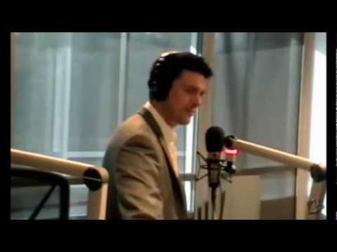 Karl Urban on the Preston & Steve Show (large edit)
