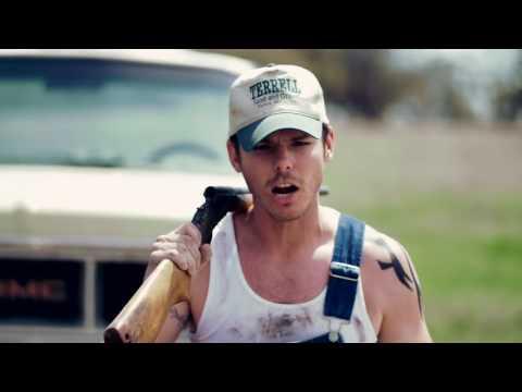 Granger Smith   City Boy Stuck Official Video ft  Earl Dibbles Jr