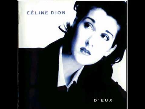 Destin - Celine Dion (Instrumental)
