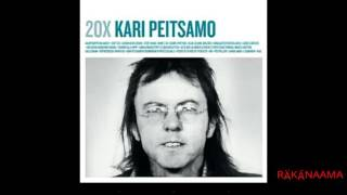 Kauppaopiston Naiset Lyrics & Chords By Kari Peitsamo