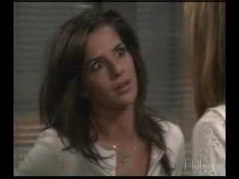 GH 08/04/05 Pt1~JaSam: You Cost Me Both My Sons!