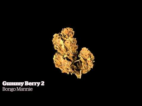 2015 World Cannabis Cup: Jamaican Indica Flower Entries