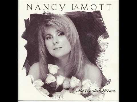 My Foolish Heart - Nancy LaMott