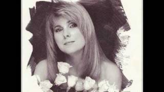 My Foolish Heart Nancy LaMott