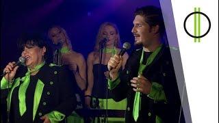 Dolly Plusssz - Akusztik Legendák teljes adás (M2 Petőfi TV - 2019.10.28.)
