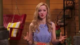 Смотри Сериалы Disney Все Серии Подряд - Лив и Мэдди - Сезон 1 Серии 16,17,18
