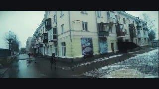 Фильм 21. Out of Time (А.Заруцкий, Я.Афанасьева)