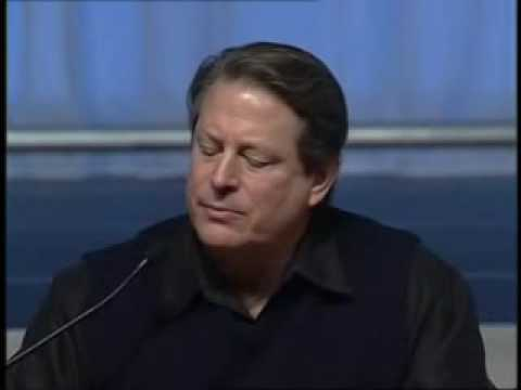 Davos Annual Meeting 2005-Closing Plenary: What We Should Do