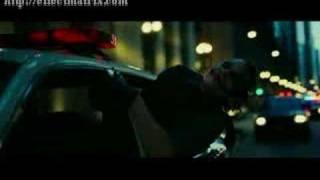 Soulja Boy Remix - Batman