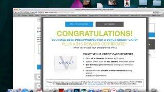 Video Shopping Cart Trick--- Venus.com!! download MP3, 3GP, MP4, WEBM, AVI, FLV Mei 2018