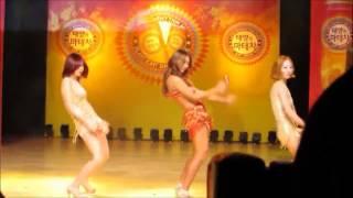 Download Video HESTY   Klepek Klepek Sexy Dance Video HD MP3 3GP MP4