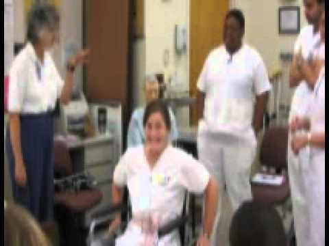 Ucf College Of Nursing >> Ucf College Of Nursing Accel Classof 2011
