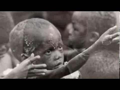 Judgement Day Music Video original song by John Dawson