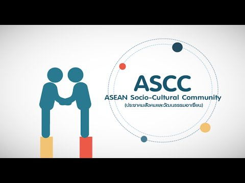 how asean influence to our communoty Home what we do building the capacity of our community and build coalitions to positively influence and impact asian americans, native hawaiians.