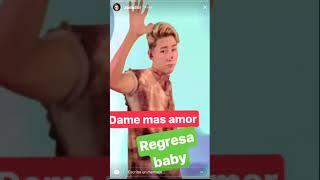 KSTLCN - Dame Mas (Video Oficial)