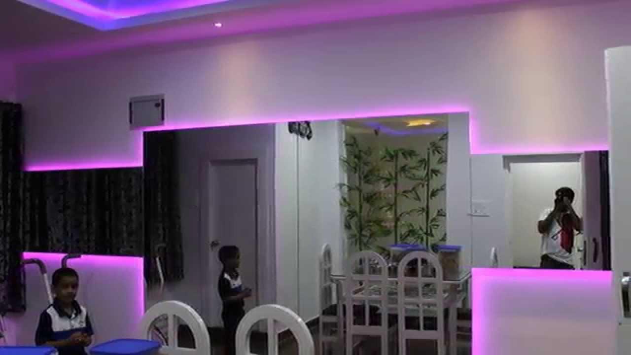 Chiranjeevi House Interior Pics Instainteriorus