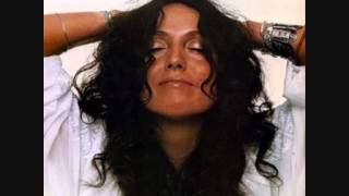 Maria Muldaur - Sad Eyes