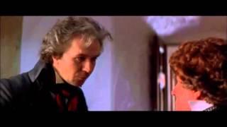 Ludwig Van Beethoven - Müzik Korkutucu Birşey...