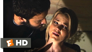 Mischief Night (2014) - I Don't Want to Die a Virgin Scene (5/10) | Movieclips