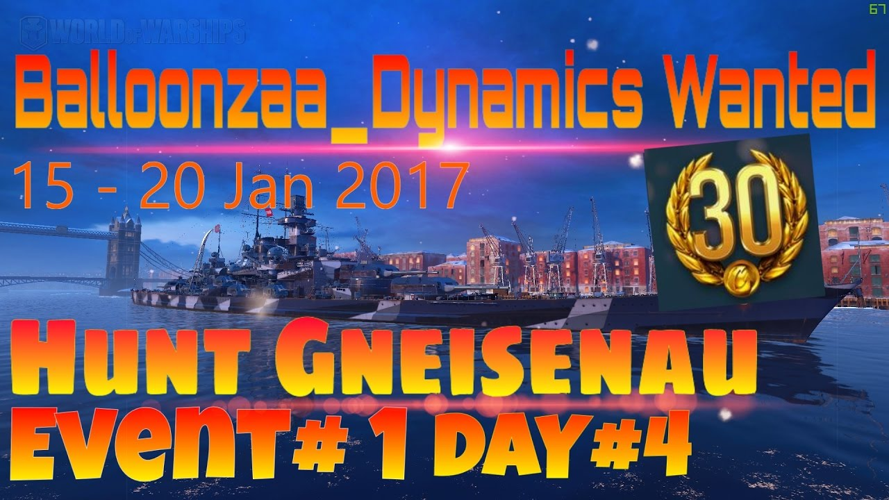 bzd wows balloonzaa dynamics wanted live event 1 day 4 youtube. Black Bedroom Furniture Sets. Home Design Ideas