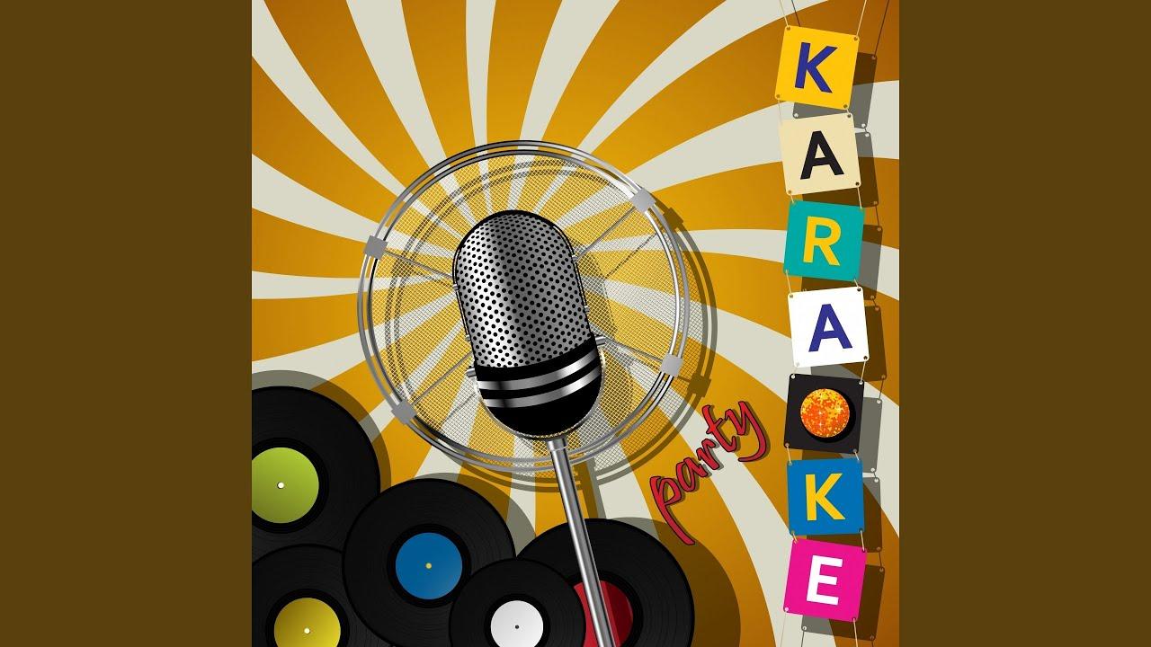 Oklahoma (Karaoke Version) (originally Performed By Billy Gilman)