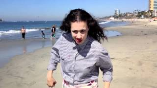 STARSHIPS MUSIC VIDEO - Miranda Sings(Hey Guys! Its me Miranda sings. I'm a 5 threat. singing/dancing/acting/modeling/magician. I made videos every Monday and Thursday so u shuld suscribe or ..., 2012-07-09T09:48:25.000Z)